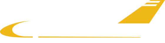 Nevergreen Aircraft Industries